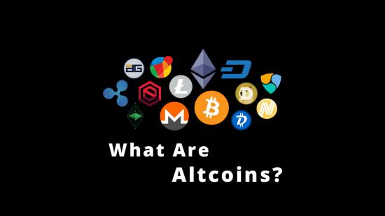 what-are-altcoins-1.jpg